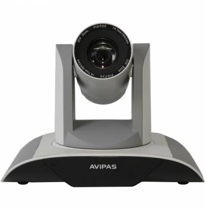 SWIT AV-1361 HD IP PTZ Camera