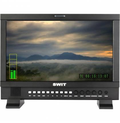 SWIT S-1161HA