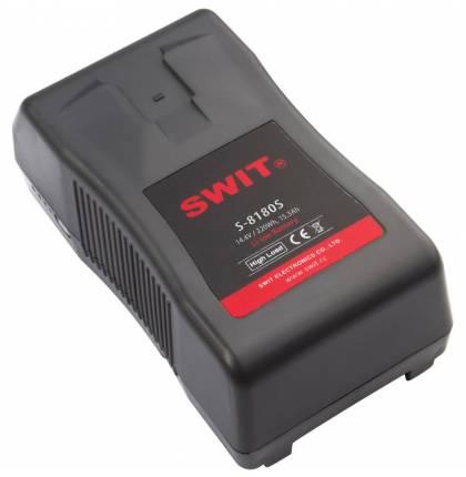 Swit S-8180S