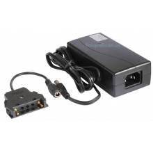 Зарядное устройство Swit S3010S для аккумуляторов V-mount