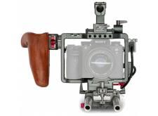 Кейдж Tilta ES-T17-A для камеры Sony A7S II