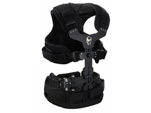 Стабилизатор для камеры Tilta ТМS-7510
