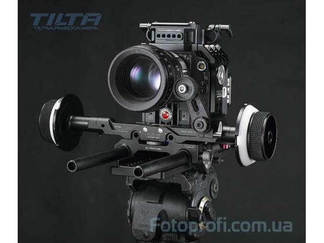 Риг система Tilta ES-T01-15 для Red Epic и Red Scarlet