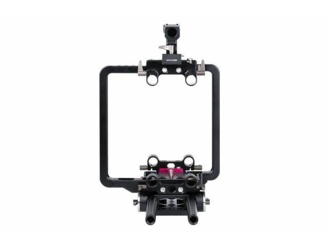 Кейдж Tilta ES-T11 для Canon 1D С