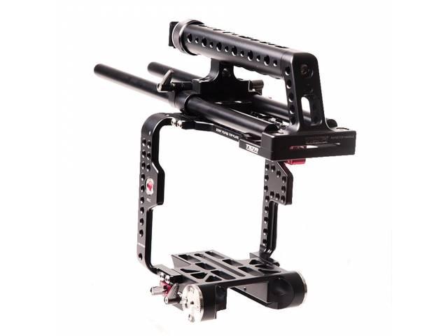 Риг система Tilta ES-T12 для камеры Sony F5 и F55