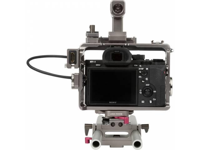 Кейдж Tilta ES-T17 для камеры Sony A7S II