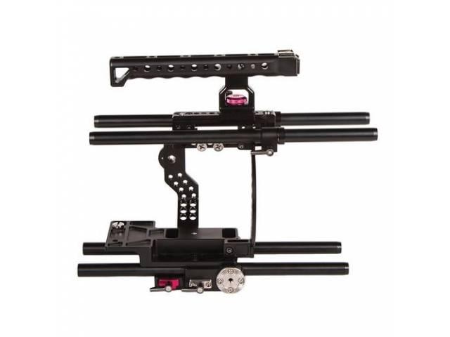 Риг Tilta ES-T05 для Sony FS700