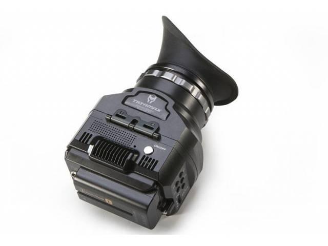 Видоискатель Tilta EVF-T01