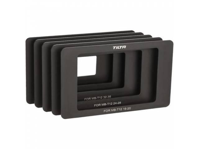 Карбоновый компендиум Tilta MB-T12