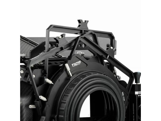 Карбоновый компендиум Tilta MB-T06