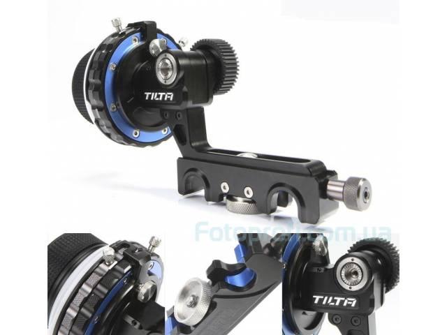 Риг система Tilta TT-03-A для DSLR