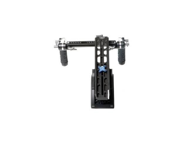 Риг Tilta TT-0506-15/19 для DSLR и беззеркальных камер
