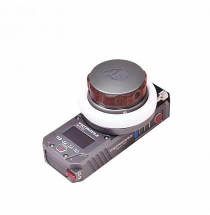 Электронный фоллоу фокус Tilta WLC-T01