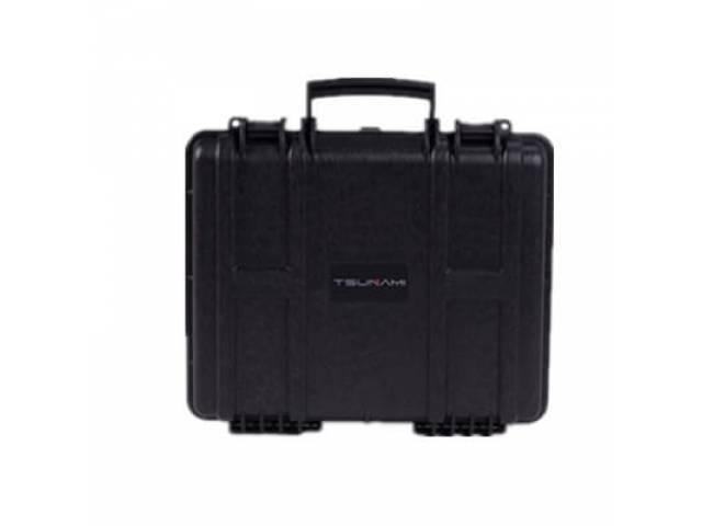 Кейс для ноутбука Tsunami Pioneer 393109