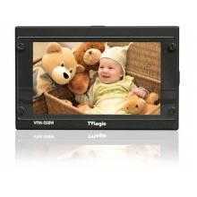 Накамерный монитор TV-Logic VFM-058W