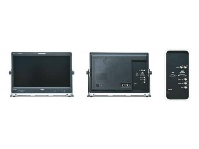 Монитор TVlogic LVM-182W