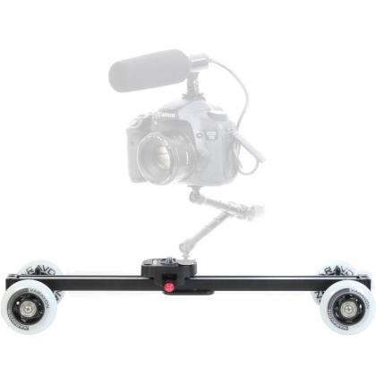 Скейтер-слайдер Varavon Skater Slider 486
