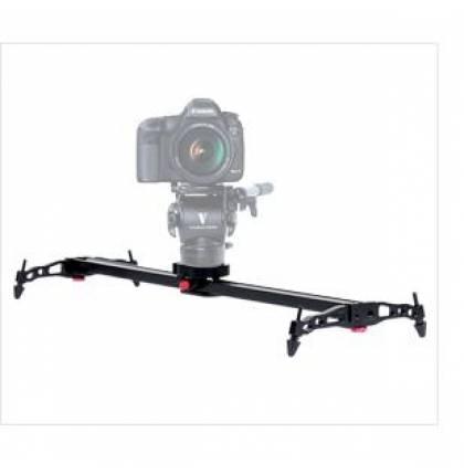 Слайдер Varavon Slidecam Lite 600