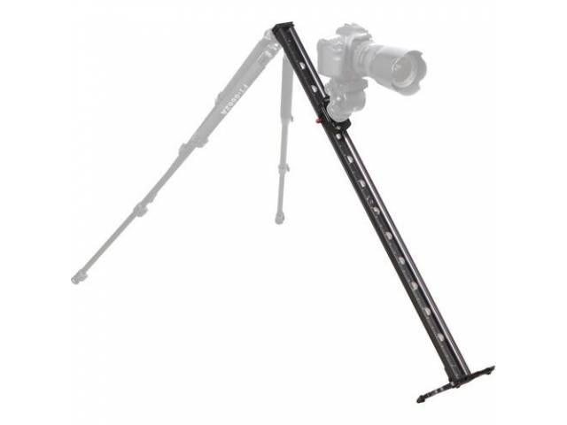 Слайдер Varavon Slidecam S 1200