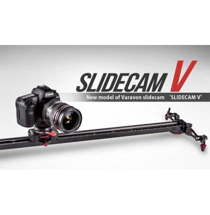 Слайдер Varavon SlideCam V 800