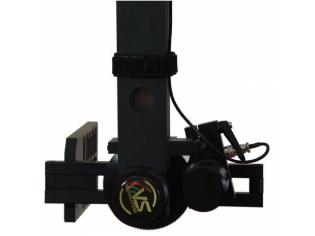 Панорамная голова Videosolutions VS-7