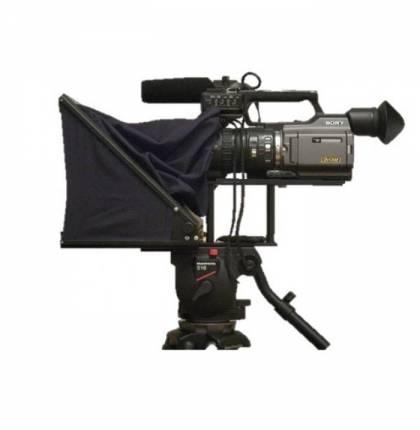 Портативный суфлёр Videosolutions VSS-10