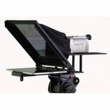 Телесуфлёр для планшетов Videosolutions VSS-10T