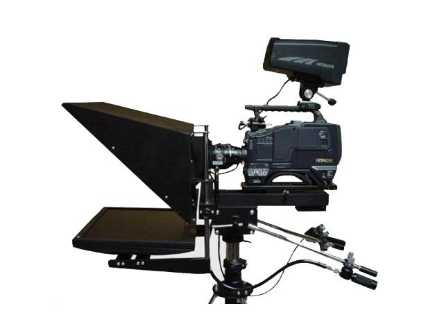 Студийный суфлёр Videosolutions VSS-19