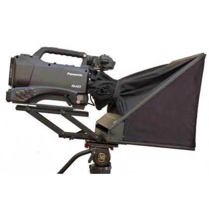 Складной суфлёр Videosolutions VSS-19F
