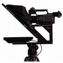 Студийный суфлёр Videosolutions VSS-19L