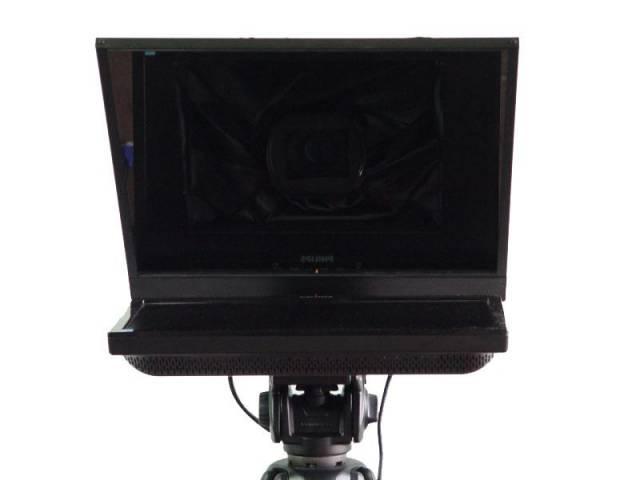 Студийный телесуфлёр Videosolutions VSS-19M
