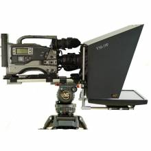 Телесуфлер Videosolutions VSS-19P