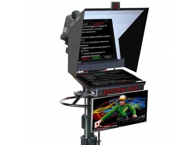Телесуфлер Videosolutions VSS-19P