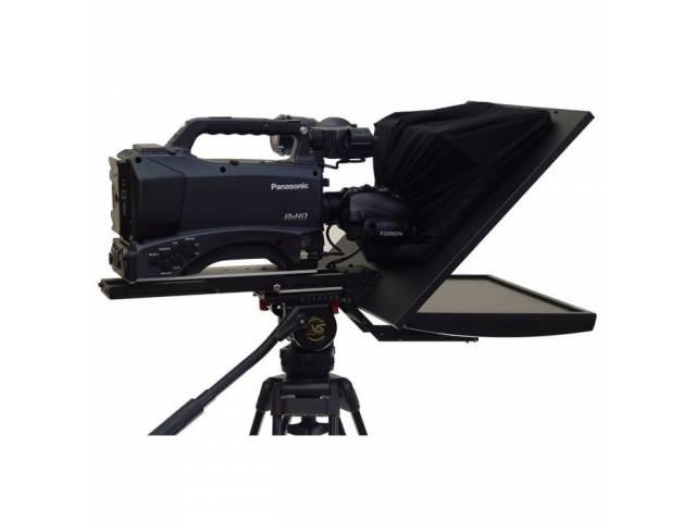 Студийный суфлёр Videosolutions VSS-19S