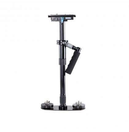 Стедикам Wondlan Mini Handheld Stabilizer MAG205