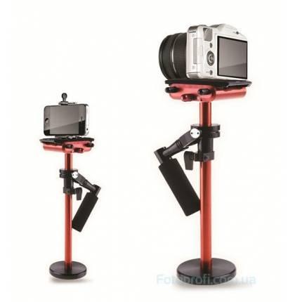 Стедикам для лёгких камер Wondlan Mini I