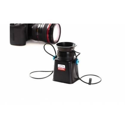 Видоискатель Wondlan Sniper VF01