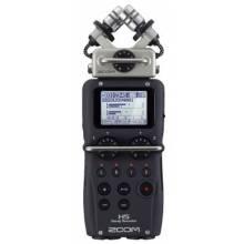 Накамерный рекордер Zoom H5